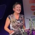 Jayne-Cartwright-addressing-the-audience5