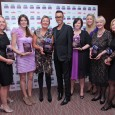 Jayne-Cartwright-and-other-winners1