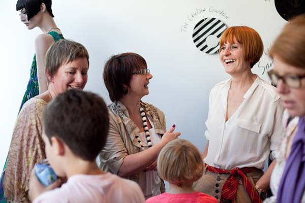 Mary-Portas-with-Jayne6