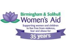 Birmingham Women's Aid