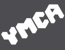 YMCA England