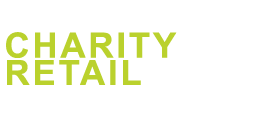 The Charity Retail Consultancy