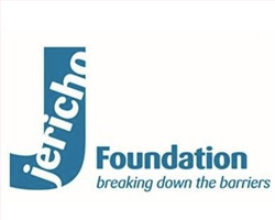 Jericho Foundation