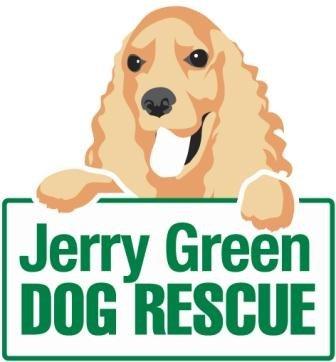 Jenny Green