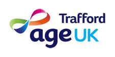 Age UK trafford
