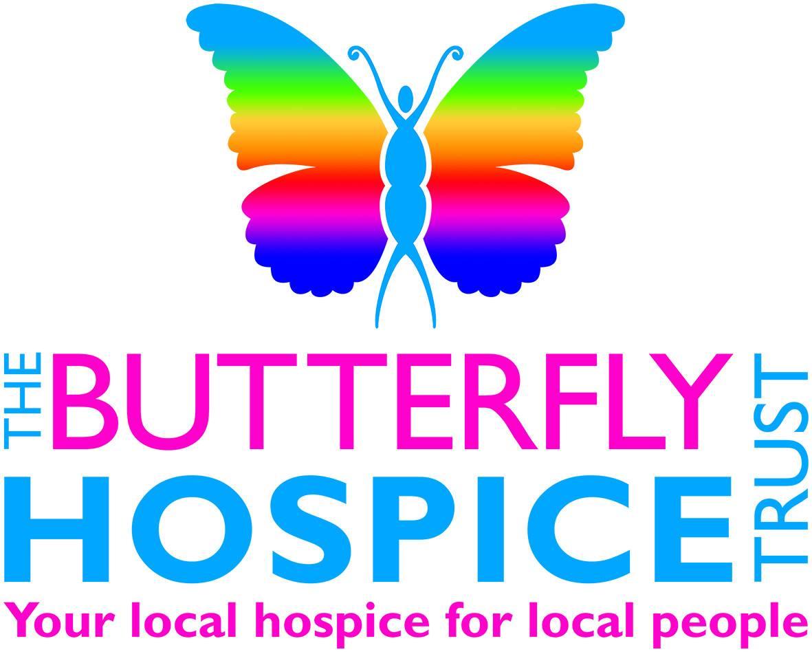 Butterfly Hospice Trust