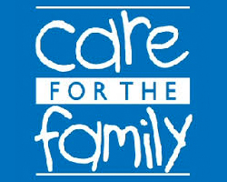 Care For The Family