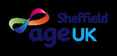 Age UK Sheffield