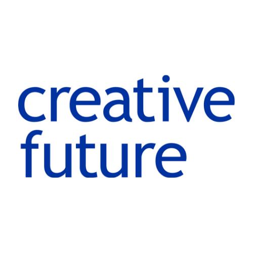 Creative Future