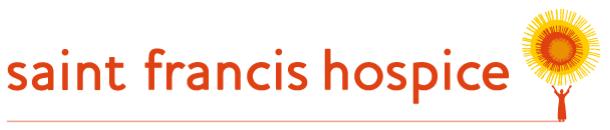 St Francis Hopsice