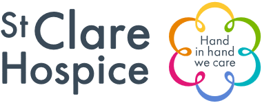 Saint Clare Hospice