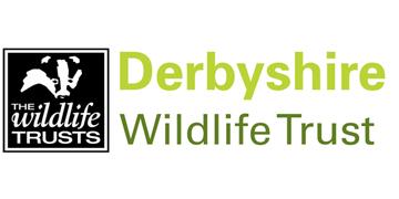 Derebyshire Wildlife Trust