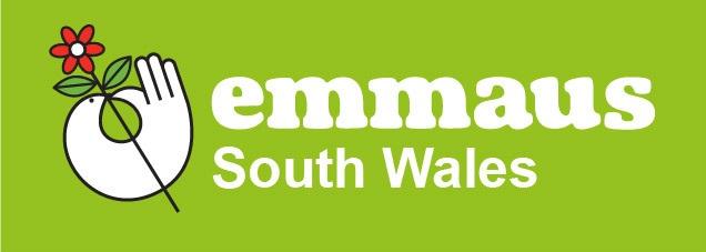 Emmaus South Wales