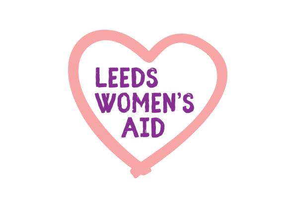 Leeds Women's Aid