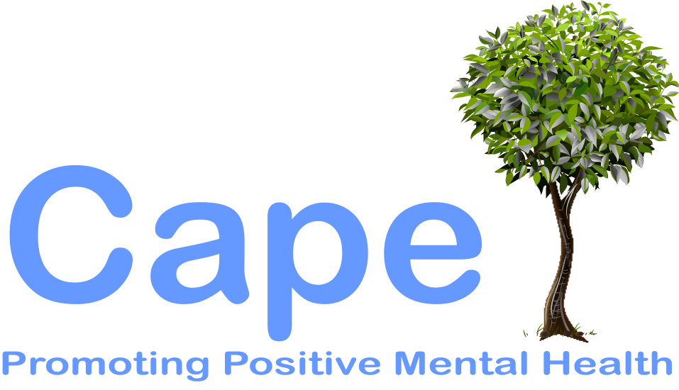 Cape Project