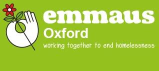 Emmaus Oxford
