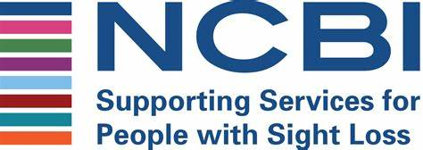 National Council for the Blind, Ireland