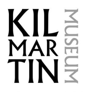 Kilmartin Museum